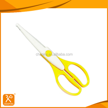 7-1/3'' zig zag craft paper cutting scissors