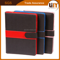 China Factory Price Cheap PU Leather
