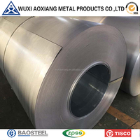 Online Shopping AISI 316L Stainless Steel Mother Coil Alibaba Express China