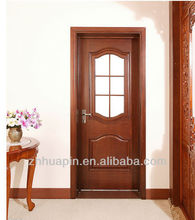 high quality lowes exterior wood doors