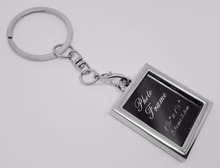 Promotional China style key chain, wholesale custom key holder, custom metal keychain with EXISTING mold