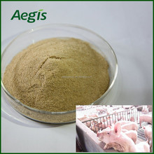 microbial lysozyme feed additive green health fatteners for pigs