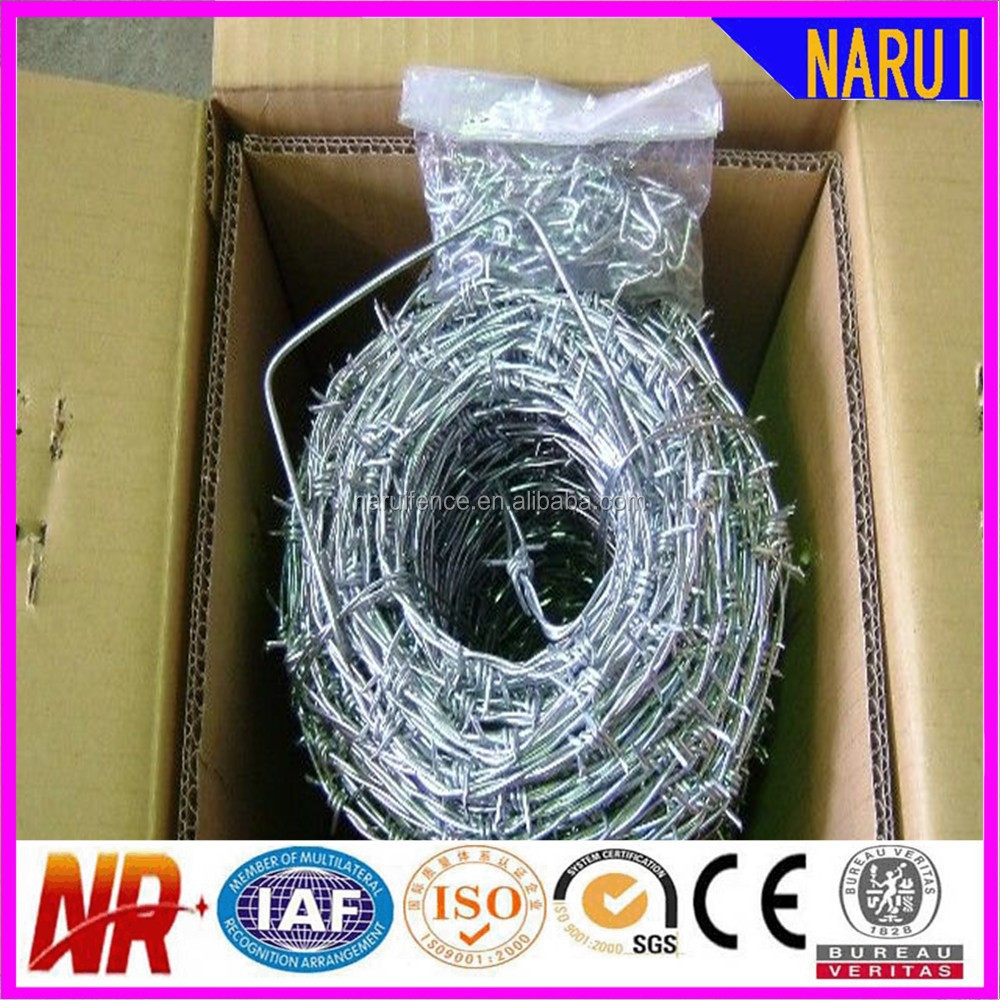 Antique Barbed Wire For Sale