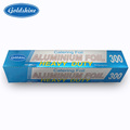 8011 Aluminum foil film packaging