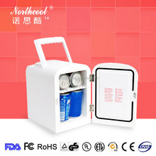 refrigerator ac and fridge compressor scrap for sale portable freezer 12v