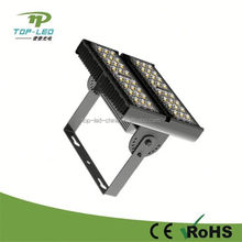 led aquarium light new product 60w led tunnel light with cree chip and meanwell driver