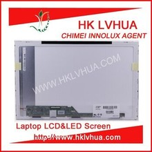 cheap 15.6 laptop screen LP156WH2-TLQB For ASUS laptop screens B53 Series B53F-1A