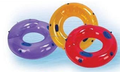 inflatable swim ring/inflatable float