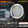 /product-detail/car-parts-27w-car-led-tuning-light-led-work-light-185w-led-driving-lamp-for-offroad-tanks-motorcycle-bike-agriculture-vehicle-60110237682.html