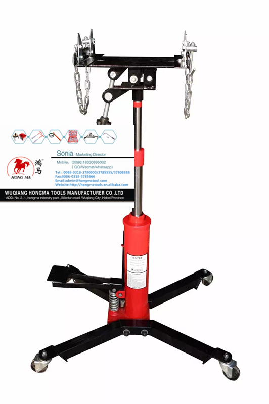 The Hydraulic Crane Is Used To Lift The 1400 : T crane hydraulic jack used car lifts for sale