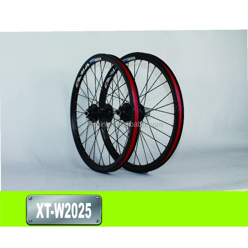 3 wheel bicycle parts rear wheel electric bike kit 12 inch bike wheel