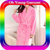 new style nightclothes cheap fashionable wholesale pajamas women from china manufacture