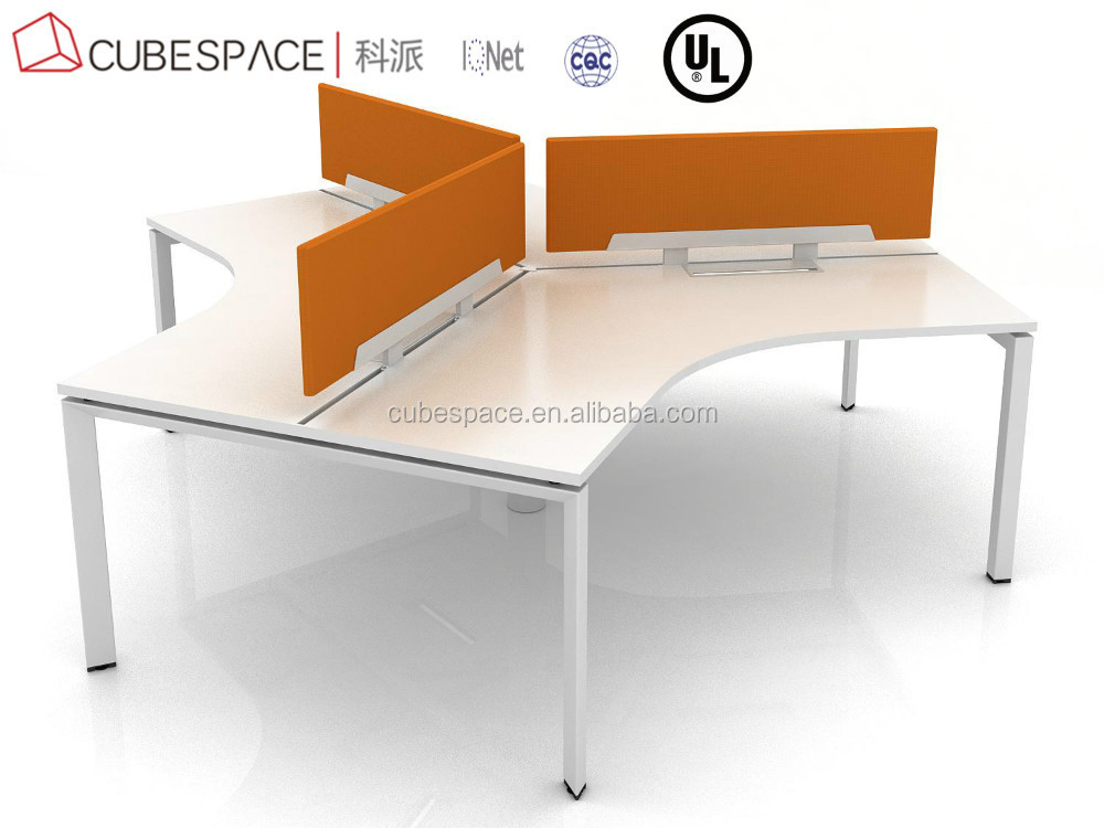 3 Person 120 Degree Office Workstation Office Furniture Iphone Wallpapers Free Beautiful  HD Wallpapers, Images Over 1000+ [getprihce.gq]