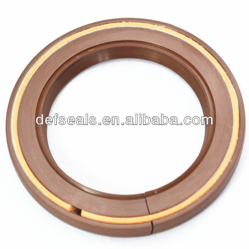 2013 New oil seal