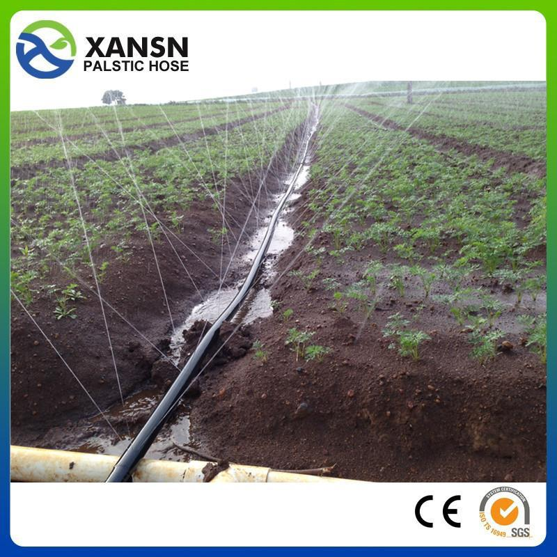 new material low irrigation drip tape price lebanon irrigation made in china