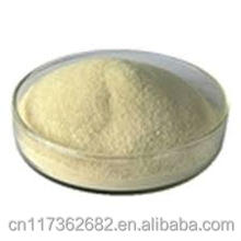 Textile Printing Chemcial powder Sodium Alginate as CMC for Printing Dyeing Grade