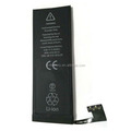 Hot sale phone battery for iphone 5, iphone 5s and iphone 5c