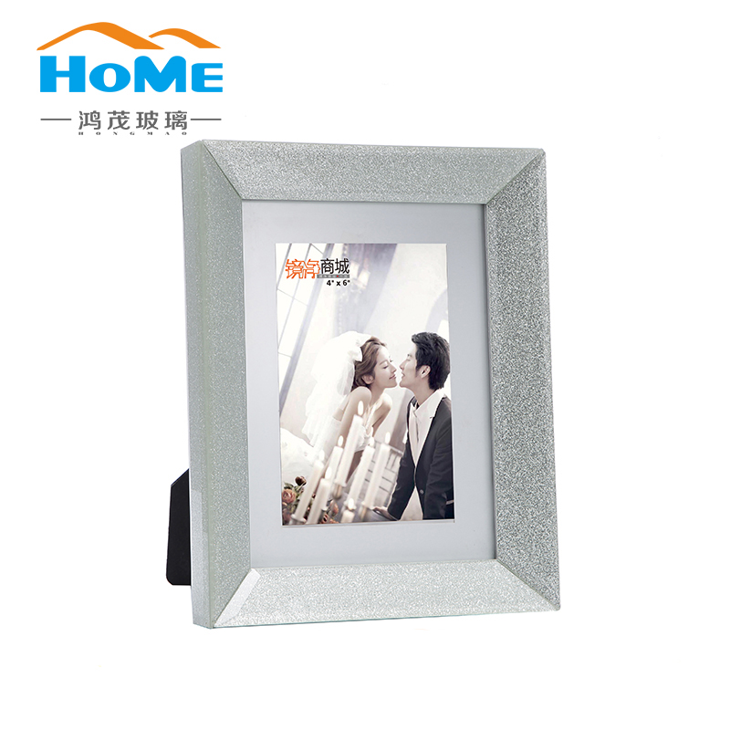 Online Shopping full hd open hot sexy girl photo sex digital picture frame glass soft lg k10 2017 friends