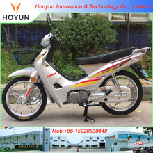 Hot sale in Africa and Haiti DAYANG DAYUN Wvae110 Wave110 DY110-2 motorcycles