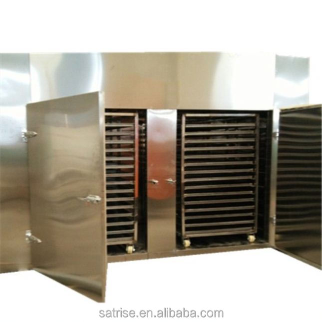 equipment for drying fruits and vegetables/dried fruit equipment/Drying Equipment For Drying Food