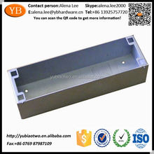 Custom Metal Bracket For Medical Device,Metal Enclosure For Electronics ISO/TS16949 Passed