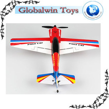 2014 Bestseller ! WL toys F939 EPS material micro Motion simulator Cassutt Formula 2.4G LCD 4ch rc airplane used cargo airplanes