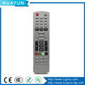 OEM super star universal tvwifi remote led controller 0-10v with high quality