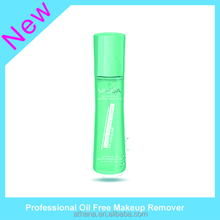 Professional Oil Free Makeup Remover Supplier