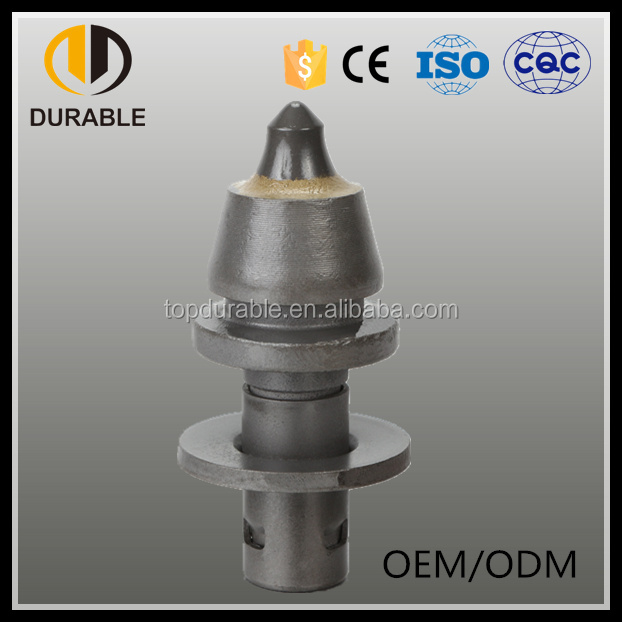 RoadRazor pick/ road milling cutter/ asphalt cutter bit