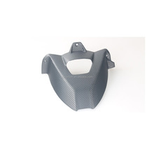 Motorcycle Part Carbon Rear Hugger for S1000RR