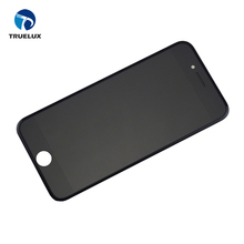 Functionally Complete Replacement Original for iPhone 7 LCD Display Screen With Digitizer
