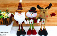 Made in China,Cheap Christmas Decorations Wholesale