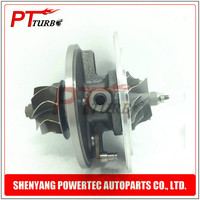 Turbocharger core turbo for Iveco Daily III 2.8 107KW auto turbocharger part GT2256V 751758-5001S 751758 garrett turbo cartridge