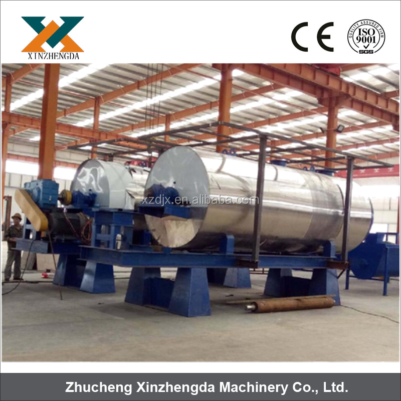 CE certificate poultry feed production line for sale