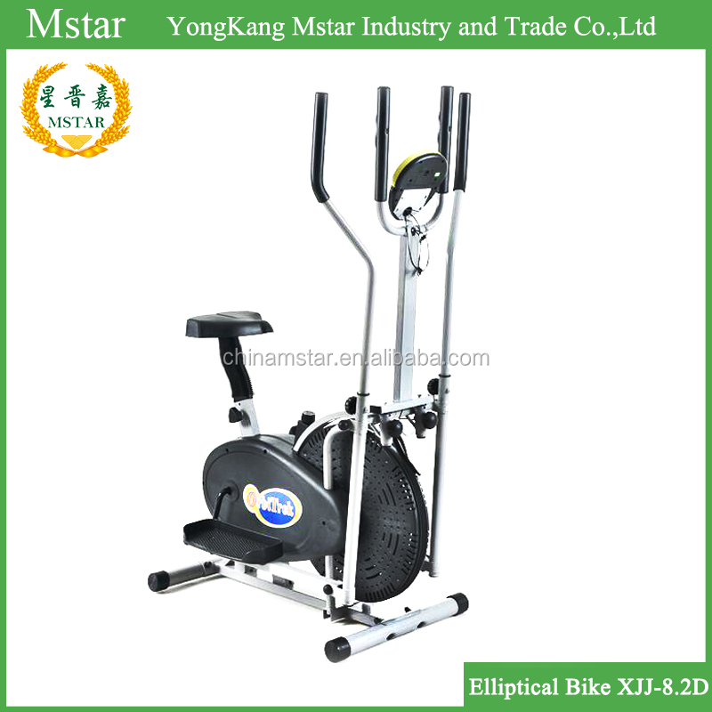 Promotion wholesale Sport Equipment Exercise Bike