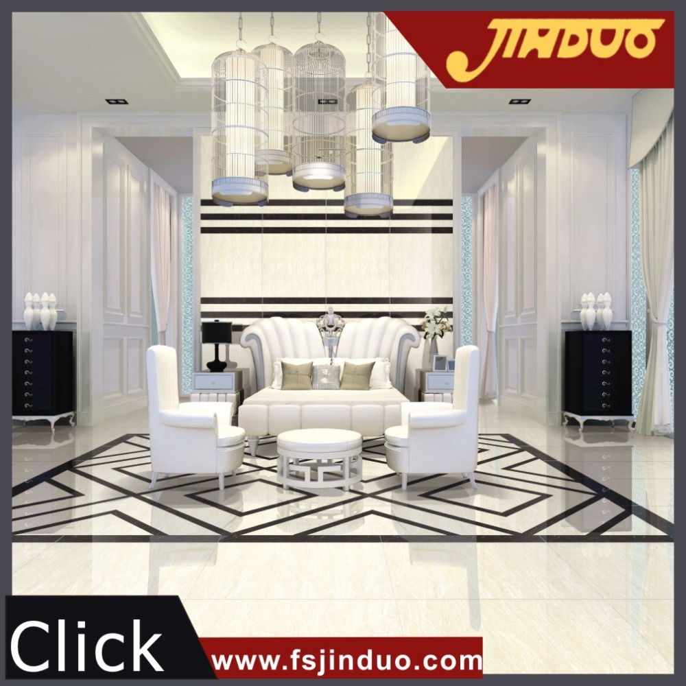 marble design super glossy white 60x60 tiles price in the philippines