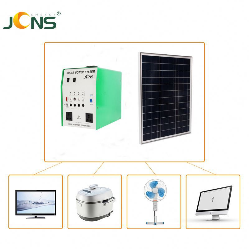 Ac variable frequency drive Alang gdlite gd-8017 solar lighting system
