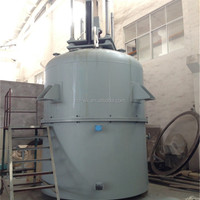 Chemical Mixing Machine Of Filtration And