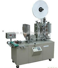 Hot sale Automatic tooth picks packing machine
