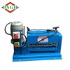 /product-detail/big-sale-usd-229-per-factory-supply-wasted-cable-cut-wire-peeling-machine-for-sale-60778610951.html