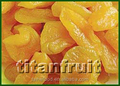 hot sale dried peach halves, high quality preserved peaches with good price