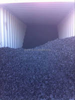 Metallurgical Coke for making steel/10-30mm/Moisture 8%
