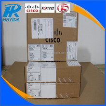 Cisco Catalyst 2960-X FlexStack Plus optional C2960X-STACK Stacking Module