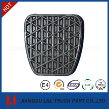 well sell cluth pedal rubber for mercedes benz sprinter 2012910282