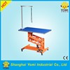 Light weight dog grooming table for popular grooming table