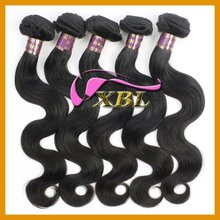 Lovely brazilian hair products deep/loose/curly/straight/body in stock