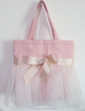 ballet dance tutu bag for girls