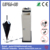 2017 eco dry cleaning machine Umbrella Machine with recycling bin UPM-43