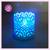 /product-gs/2016-latest-design-laser-cut-paper-lampshade-dz-1-60366617038.html