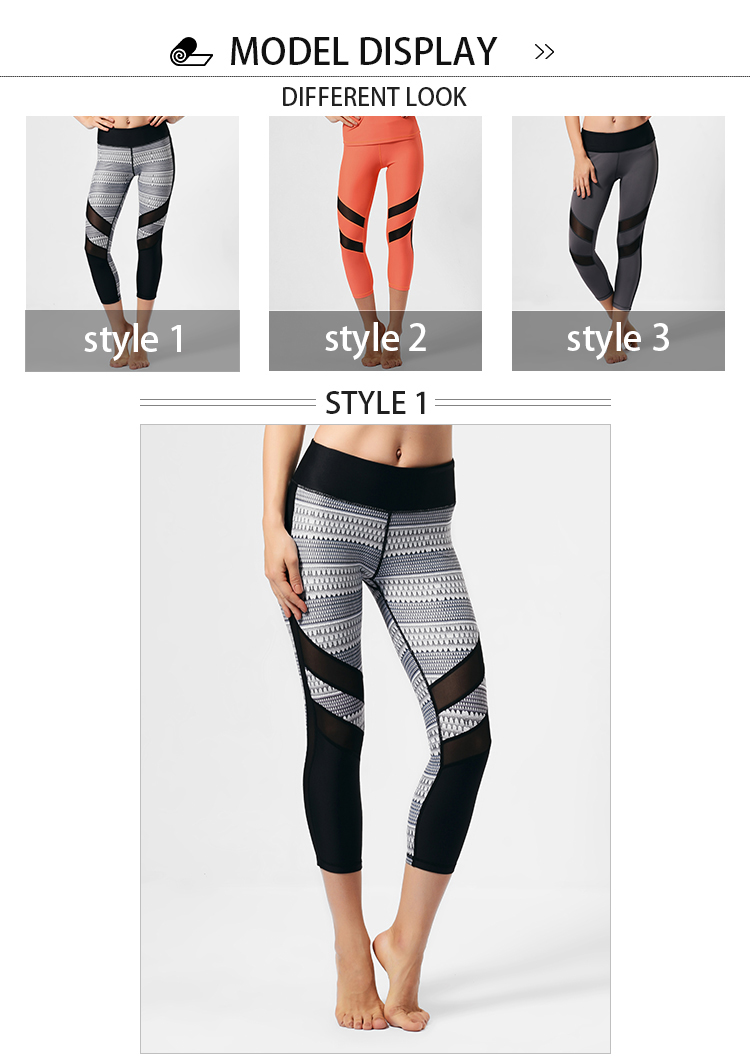 Women oem sportswear,sexy running yoga gym sports fitness athletic active wear clothing clothes apparel yoga pants leggings pant